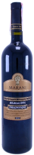 Marani Kindzmarauli 0.75L