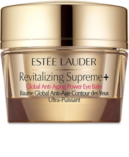Estée Lauder Revitalizing Supreme+ Global Anti-Aging Power Eye Balm 15ml