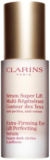 Clarins Line Eye Contour Serum 15ml