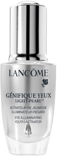 Lancome Genifique Eyes Light Pearl Serum 20ml