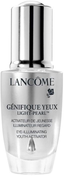 Lancome Genifique Eyes Light Pearl Serum 20ml