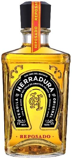 Tequila Herradura Herradura Reposado Tequila 0.7L