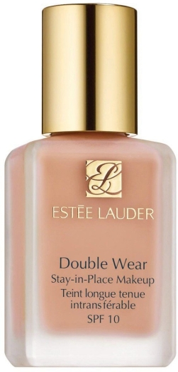 Estée Lauder Double Wear Stay-in-Place Make Up Foundation N82 Warm Vanilla 30ml