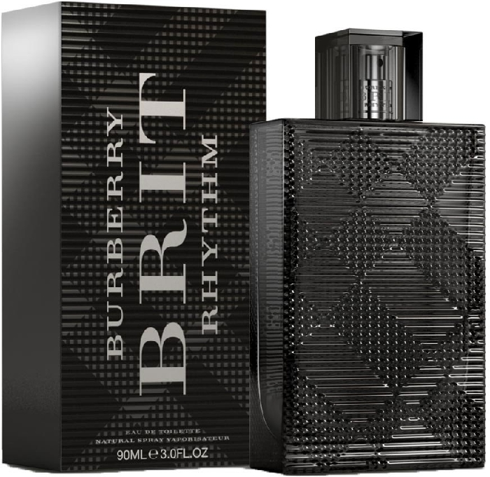 Burberry Brit Rhythm 90ml