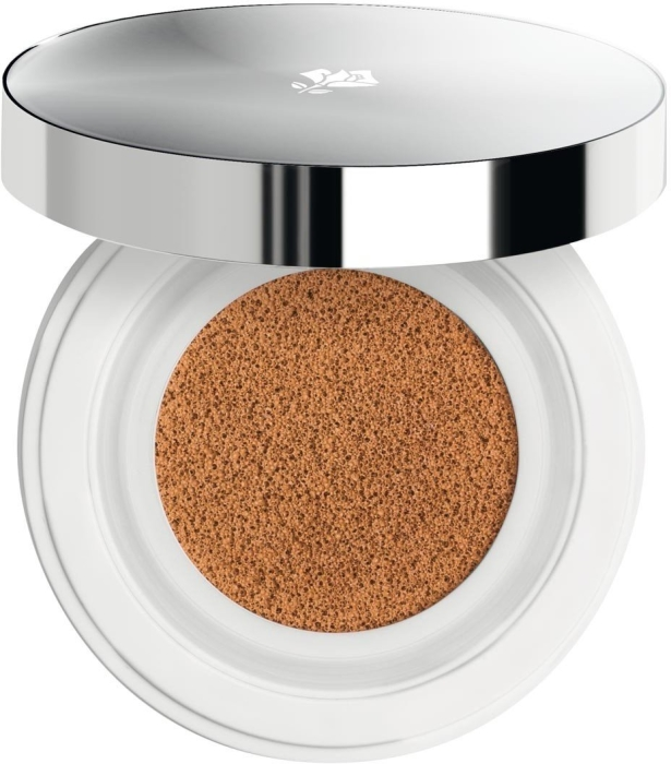 Lancome Teint Miracle Cushion Compact Foundation N03 Beige Peche 14g