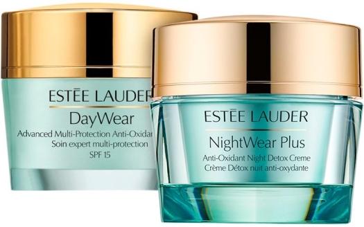 Estée Lauder Skincare Sets Daywear Set 50ml+50ml