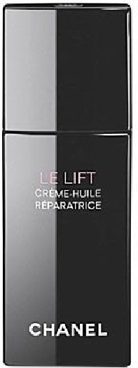 Chanel Le lift Restorative Cream-oil 50ml