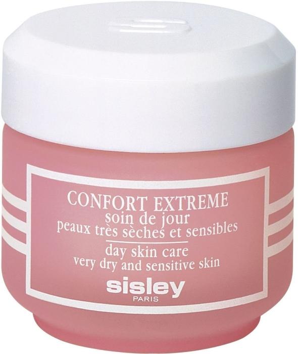 Sisley Confort Extreme Day Skincare 50ml