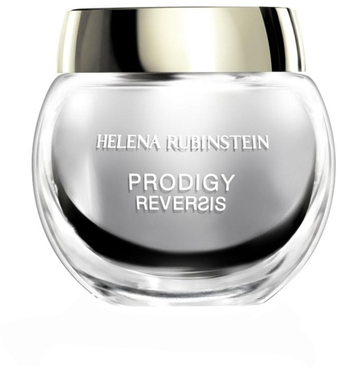 Helena Rubinstein Prodigy Reversis Creme Normal Skin 50ml