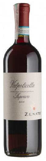 Zenato Valpolicella Classico Superiore red dry 13.5% 0.75L
