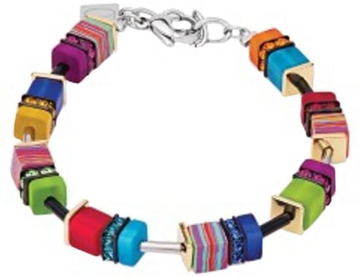 Coeur De Lion 4746/30-1500 Bracelet