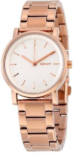 DKNY Women's Watch NY2344