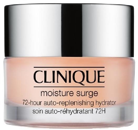 Clinique Moisture Surge 72H Auto-Replenishing Hydrator Face Cream K4MP01 15ml