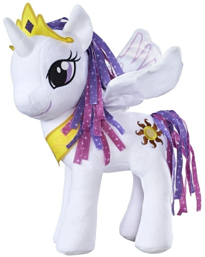 My Little Pony B9821EU4 Princess