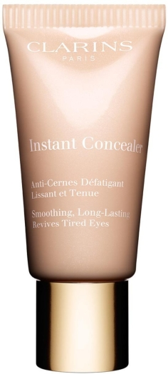 Clarins Instant Concealer N2 Soft 1 15ml
