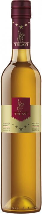 Telavi VS 0.5L