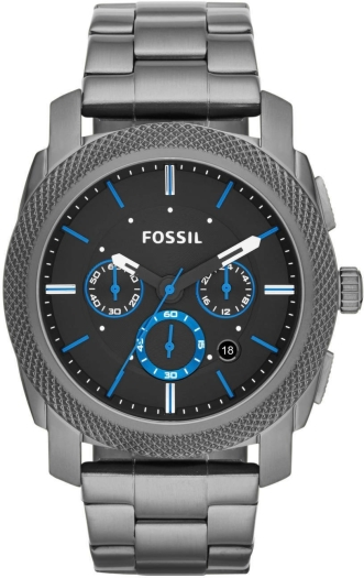 Fossil FS4931 Men's Watch