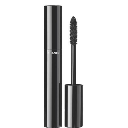 Chanel Le Volume Mascara N° 10 Noir 6ml