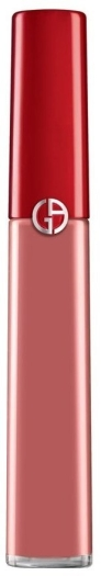 Armani Lip Maestro N500 Blush 7ml