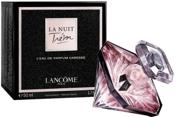 Lancome La Nuit Tresor Caresse Eau de Parfum