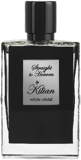 Kilian Straight to Heaven 50ml