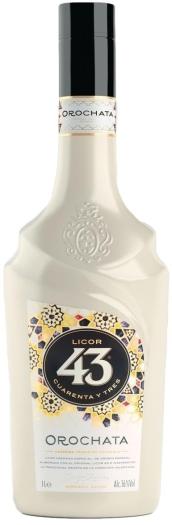 Licor 43 Orochata 16% 1L