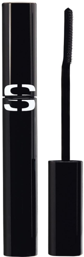Sisley Mascara So Intense N1 Deep Black 7.5ml