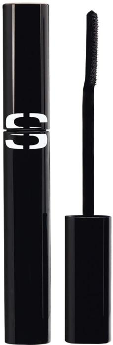 Sisley Mascara So Intense N°1 Deep Black 7.5ml