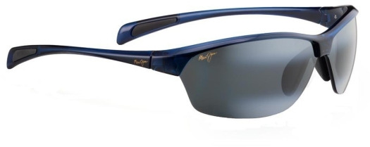 Maui Jim Hot Sands 426-03 71 Sunglasses 2017