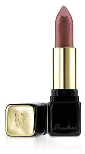 Guerlain Kisskiss Lipstick N308 Nude Lover
