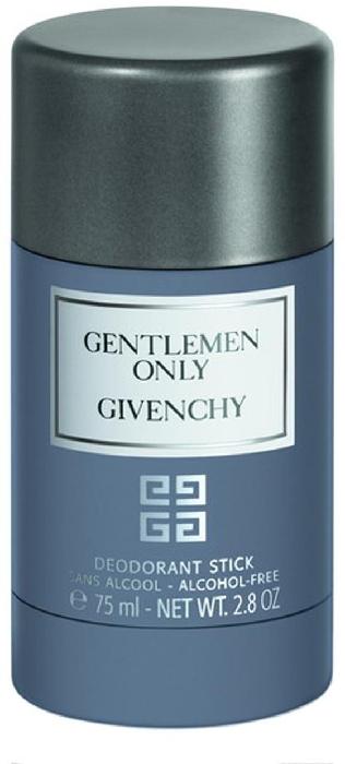 Givenchy Gentlemen Only Deodorant Stick 75g