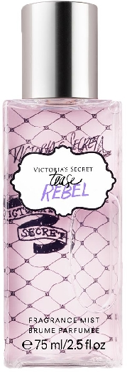 Victoria's Secret Tease Rebel Mist 75ML