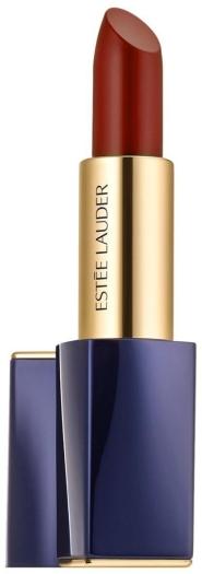 Estée Lauder Pure Color Envy Matte Lipstick N130 Desirous 3.5g