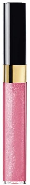 Chanel Lèvres Scintillantes Rose Sauvage № 172 6ml