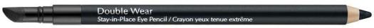 Estée Lauder Double Wear Stay In Place Eye Pencil N03 Smoke 1g