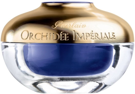 Guerlain Orchidee Day Cream 50ml