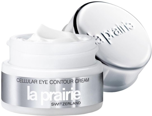 La Prairie Swiss Moisture Care Eye Contour Cream 15ml