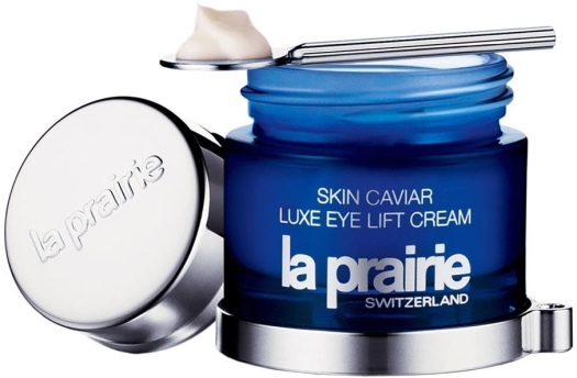 La Prairie The Skin Caviar Collection Skin Caviar Luxe Eye Lift Cream 20ml