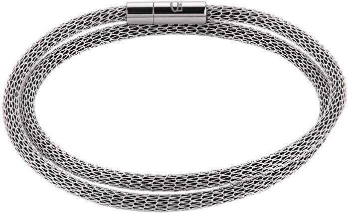 Coeur De Lion Bracelet 0111/31-1700 Bracelet