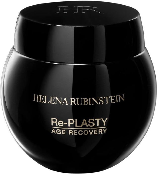 Helena Rubinstein Re-Plasty Age Recovery Skin Regeneration Accelerating Night Care 50ml