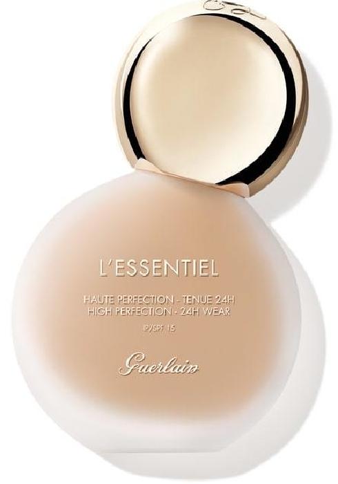 Guerlain L' Essentiel High Perfection Foundation N° 03N 30ml