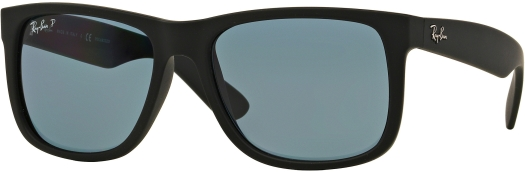 Men's Ray-Ban Sunglasses Justin