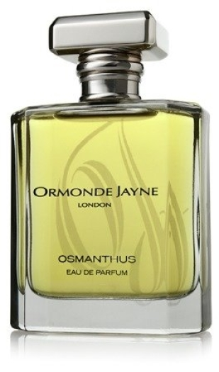 Ormonde Jayne Osmanthus EdP 120ml