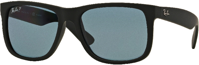 Men's Ray-Ban Sunglasses Justin