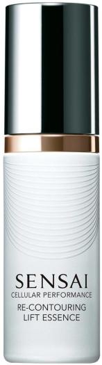 Kanebo Sensai Cellular Performance Re-Contouring Lift Essence 40ml