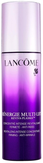 Lancome Rénergie Multi-Lift Reviva Plasma - Revitalizing Intense Concentrate 50ml