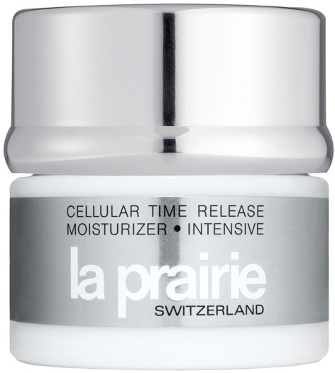 La Prairie Cellular Time Release Moisturizer Intensive 30ml