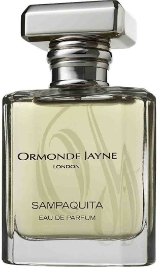 Ormonde Jayne Sampaquita EdP 50ml