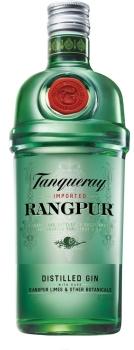 Tanqueray Rangpur 41.3% 1L