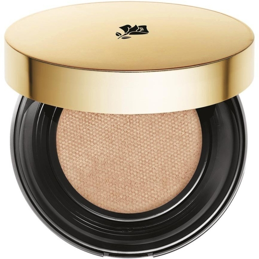 Lancome Teint Idole Cushion Foundation compact N001 Pure Porcelaine 13g